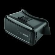 Acme VRB01 Virtual Reality Glasses VRB01