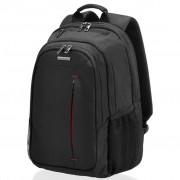 Samsonite Laptop rugzak GuardIT maat M 22 L zwart 88U09005