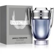 Paco Rabanne Invictus тоалетна вода за мъже 100 мл.