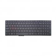 Tastatura laptop Lenovo IdeaPad Y700-15ISK