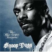 Snoop Dogg - Tha Blue Carpet Treatment (0602517133921) (1 CD)
