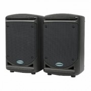 Samson Expedition XP150 compact PA system