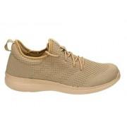 Jumex Arizona Sneakers – Beige