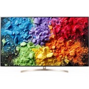 LG TV LG 65SK9500PLA (Caja Abierta - Nano Cell - 65'' - 165 cm - 4K Ultra HD - Smart TV)