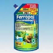JBL Ferropol Refill 625 ml