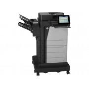 HP Impresora Multifunción HP LaserJet Enterprise Flow M630Z