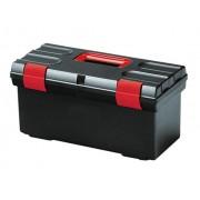 Kofer za alat 60cm Basic CU 07716-999 – Curver