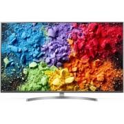 """TV LED, LG 55"""", 55SK8100PLA, Smart, WiFi, UHD 4K"""