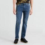 Levi's Jeans 502 regular taper, direitos, em gangaCrocodilo adapt- 31 Comprimento 32
