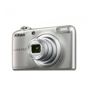 Nikon A10 srebrny