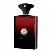 Amouage - Lyric Man Edp