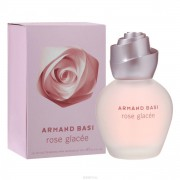 Armand Basi Rose Glacee Eau De Toilette Spray 30ml