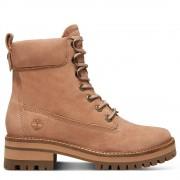 Courmayeur Boot