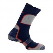 mund-socks Calcetines Mund-socks Aconcagua Merino Wool+outlast