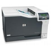 Color Laserjet Enterprise CP 5225DN