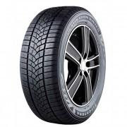 Firestone Neumático 4x4 Destination Winter 235/65 R17 108 H Xl
