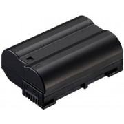 Nikon Batterie EN-EL15 pour appareil photo Nikon