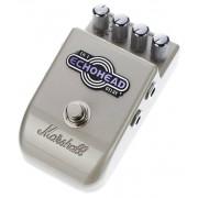 Marshall Delays / Echos Marshall PEDL-10035 EH-1 Echohead
