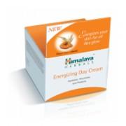 Crema energizanta pentru zi (energizing day cream) 50ml HIMALAYA