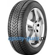 Dunlop Winter Sport 5 ( 195/55 R16 87H )