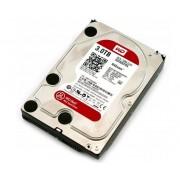 """Dysk HDD WD WD30EFRX Red 3 TB 3.5"""" SATA III 5400 obr/min 64 MB"""