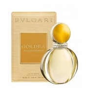 Goldea EDP - 50ml