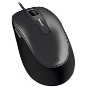 Microsoft Comfort Mouse 4500 4EH-00002 X821912-001