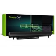 Green Cell laptop batteri till Asus A32-K56 A46 A56 K46 K56 S56 / 14,4V 2200mAh
