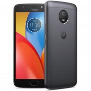 "Smartphone Motorola Moto E4 16GB 5"" RAM 2GB Android 7.1 Nougat"