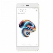CELULAR Xiaomi Mi A1
