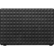 SEAGATE Externe harde schijf 2 TB Expansion Desktop (STEB2000200)