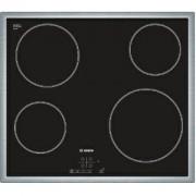 Električna ploča Bosch PKE645B17E PKE645B17E