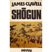 Shogun, vol.I+II