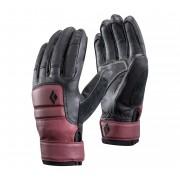 Black Diamond Women'S Spark Pro Gloves - Rhone - Gants XS