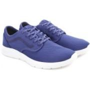 Vans Iso 2 Men Sneakers For Men(Blue)