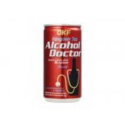 OKF Alcohol Doctor-Antimahmureala , Can 0.180