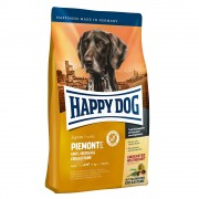 10kg Happy Dog Supreme Sensible Piamonte pienso para perros