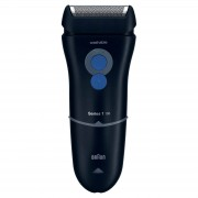 Braun Maquinilla de afeitar eléctrica 130S-1