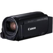 Canon Caméscope Legria HF R86 Noir