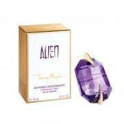 Apa de parfum Alien Refillable, 30 ml, Pentru Femei