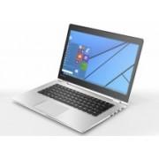 Lenovo 2 en 1 Yoga 510 14'', Intel Core i5-6200U 2.30GHz, 8GB, 1TB, Windows 10 Home 64-bit, Blanco