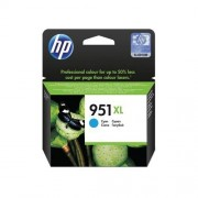 HP 951XL (CN046AE) ink cyan 1500 pages (original)