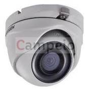 Camera de supraveghere turbo hd 3 MP DS-2CE56F1T-ITM ir 20M