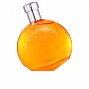 ELIXIR DES MERVEILLES eau de parfum spray 100 ml