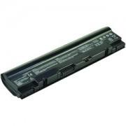 Asus A32-1025 Batteri, 2-Power ersättning