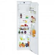 Хладилник с горна камера за вграждане Liebherr IKBP 2764