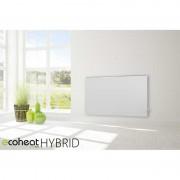 ecoheat Hybridheizung (Leistung/Grösse: 850W / 60x100cm)