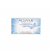 Lentes De Contacto Acuvue Oasys -2.00 Miopia Mensual