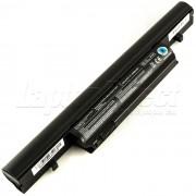 Baterie Laptop Toshiba PA3905U-1BRS