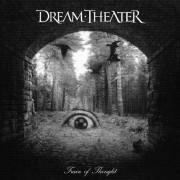 Dream Theater - Train of Thought (0075596289122) (1 CD)